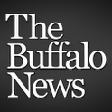 Buffalo News icon