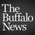 Buffalo News icon