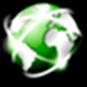 Zirco Browser