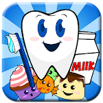 Sweet Tooth Day 1.1.6 Apk