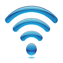 Internet Signal Booster icon