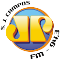 Jovem Pan São José dos Campos