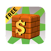 BLOCK$ - earn money playing
