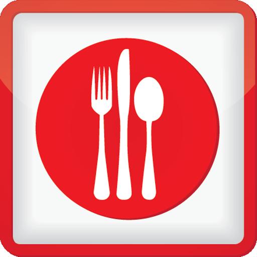 Restaurante La Bolera LOGO-APP點子