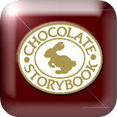 Chocolate Storybook - WDM Iowa