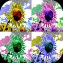 Art Serigraphy-Art Filter App- icon