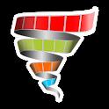 Loongle Countdown Calendar icon