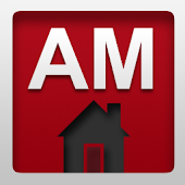AM Canadian Mortgage Advisor