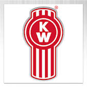 Kenworth Dealer Locator