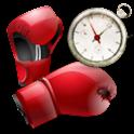 Count Timer logo