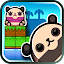 Land-a Panda for Lollipop - Android 5.0