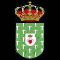 Ayto. Valverde de la Virgen icon