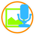 TobiPro Audio Picture Protocol icon