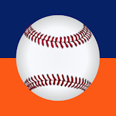 New York (NYM) Baseball