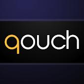 Qouch NZB