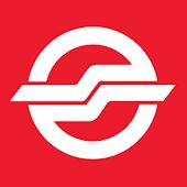 SMRTConnect