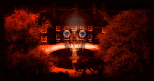 玩免費冒險APP|下載Horror Story:Hotel Paranoia 1 app不用錢|硬是要APP