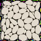 Pebbles Free
