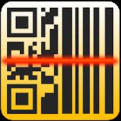 Barcode & QR Code PRO
