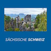 CITYGUIDE Sächsische Schweiz