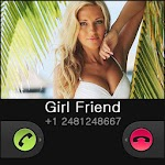 Fake Call Prank Apk