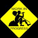 Best Funny Status Updates logo