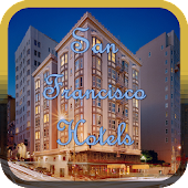 San Francisco Hotel Booking