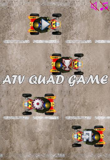 玩街機App|ATV Quad  Game免費|APP試玩