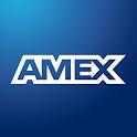 Amex AU icon