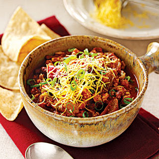 Low Fat Chicken Mince Recipes.