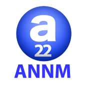 accessのオールナイトニッポンモバイル第22回