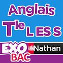 ExoNathan BAC Anglais Term icon