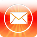 Download Free SMS India App - Send Free SMS from Android Device