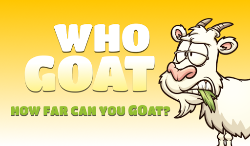 Who Goat
