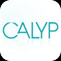 Calyp logo