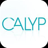 Calyp