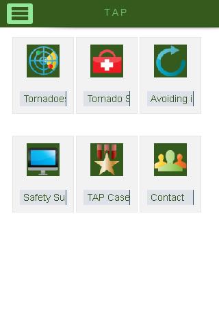 【免費書籍App】T.A.P-APP點子