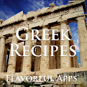 Greek Recipes - Premium