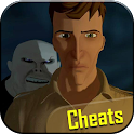 Yesterday Game Cheats logo