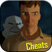 Yesterday Game Cheats