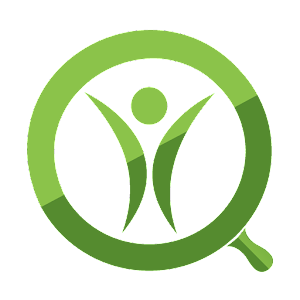 BodyTruth Health Calculator for Android