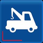 Portail Prestataire icon