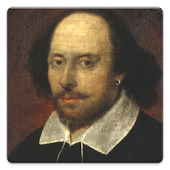 Shakespeare Search
