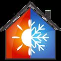 HVAC Practice (All Inclusive) icon