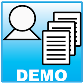Student Logs Demo (4 Teachers)