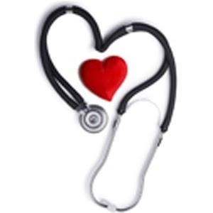 Gynecology 醫療 App LOGO-硬是要APP
