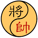 Chinese Chess Online logo