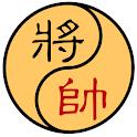 Chinese Chess Online logo