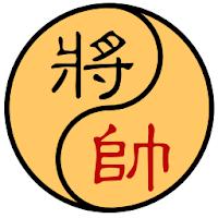 Chinese Chess Online 1.0.7