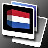Cube NL LWP simple